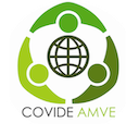 Logo Covide Amve