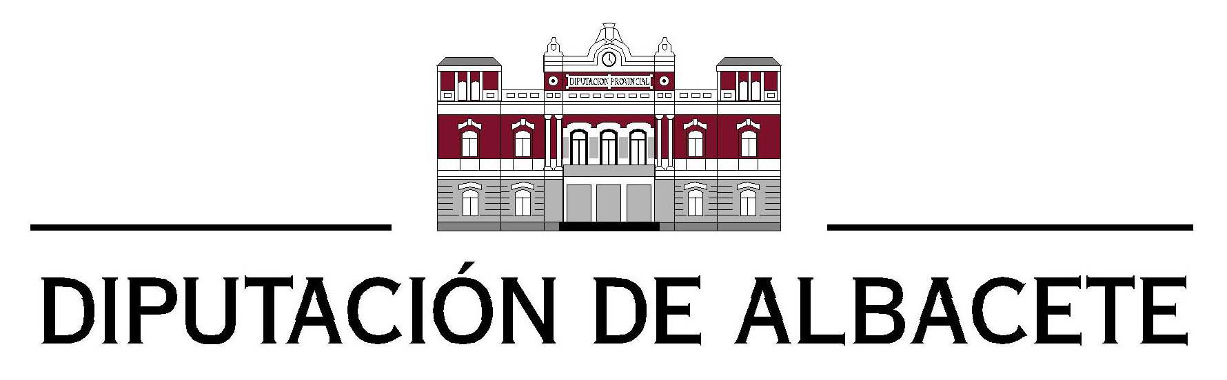 La Diputación de Albacete apoya la Construcción del Centro