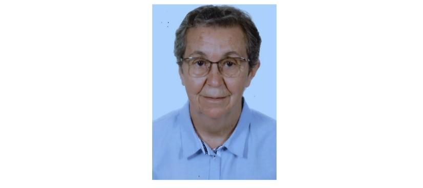 Sor Mª del Carmen Sánchez Sosa nueva directora de COVIDE-AMVE